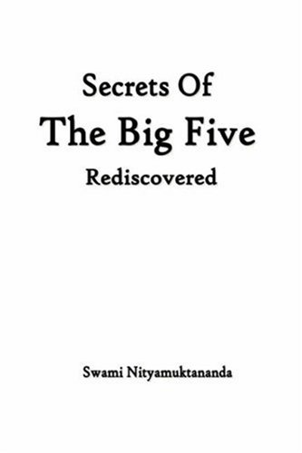 9781846855658: The Five Great Elements Rediscovered: A Comprehensive Guide to the Expression of Life, Revised 3rd Edition