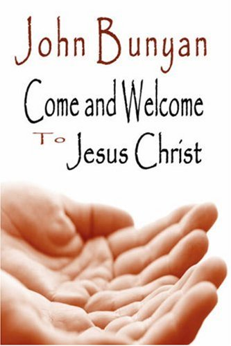 9781846857744: Come and Welcome to Jesus Christ
