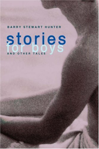 9781846859175: Stories for Boys and Other Tales