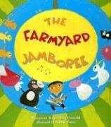 9781846860317: The Farmyard Jamboree
