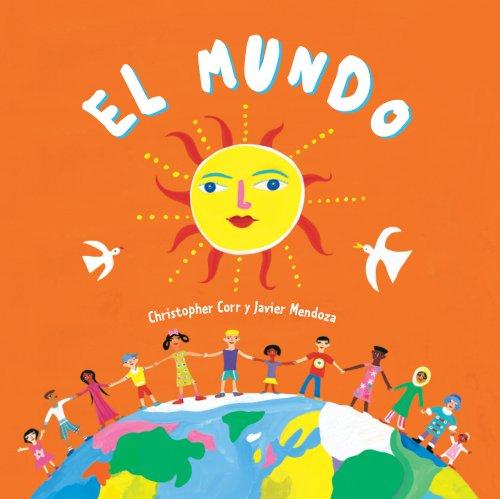 El Mundo (Spanish Edition) (1846862094) by Christopher Corr