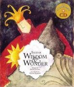 9781846862427: Tales of Wisdom and Wonder