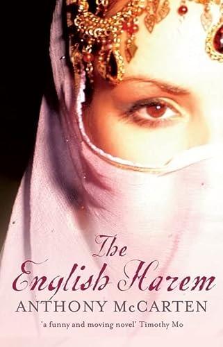 9781846880636: The English Harem