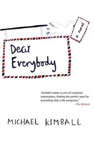 9781846880834: Dear Everybody