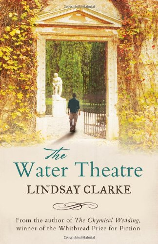 9781846881138: The Water Theatre