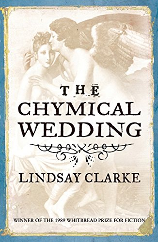 9781846881145: The Chymical Wedding