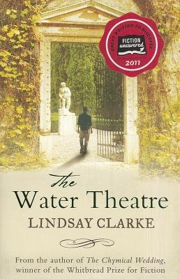 9781846881190: The Water Theatre