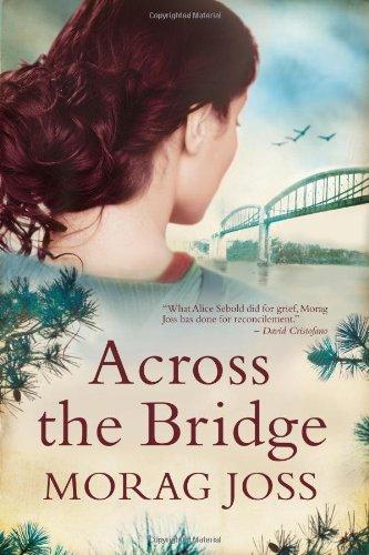 9781846881473: Across the Bridge