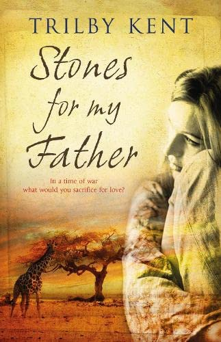 9781846881749: Stones for My Father