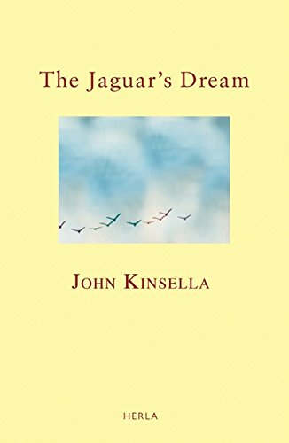 9781846881879: The Jaguar's Dream