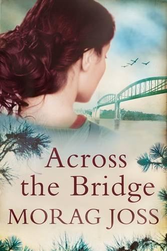 9781846881909: Across the Bridge
