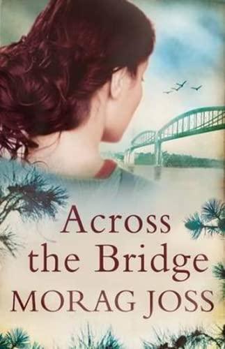 9781846882104: Across the Bridge