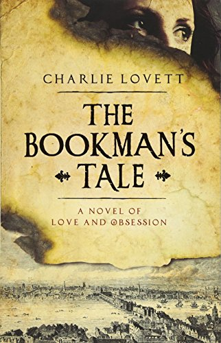 9781846883026: The Bookman's Tale