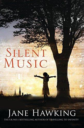 Silent Music (Immortal Souls): Hawking, Jane