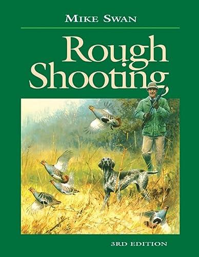 9781846890109: Rough Shooting: 3E