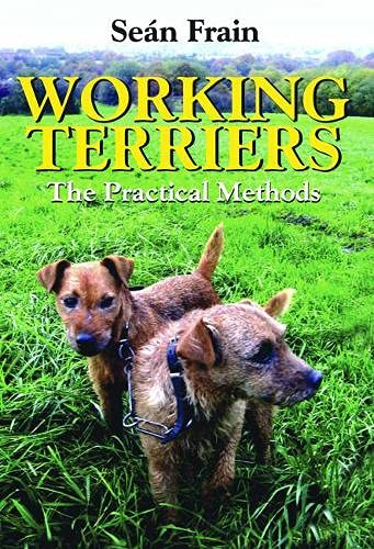 9781846890246: Working Terriers