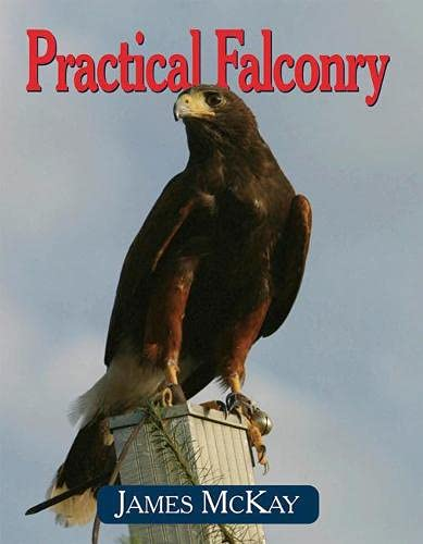 practical falconry - AbeBooks