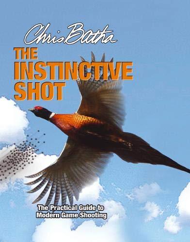 9781846891113: Instinctive Shot