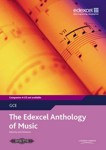 A2 Art Essay Examples Edexcel Personal statement examples ...