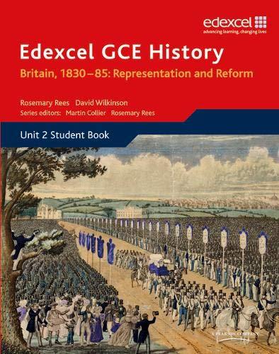 edexcel gce history coursework part a