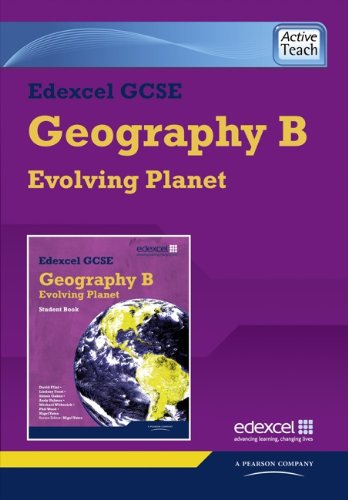 edexcel b gcse geography coursework This all-in-one guide to edexcel b gcse geography covers every topic with crystal-clear study notes, examples and case studies plus a wide range of exam-style practice (with answers) it finishes with mini practice papers, to give students a clear idea of what to expect in their exams.