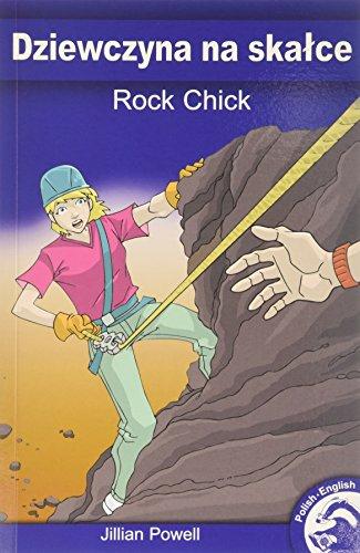 Rock Chick (Full Flight English / Polish