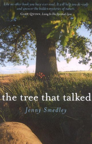 9781846940354: The Tree that Talked
