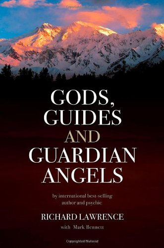 9781846940514: Gods, Guides and Guardian Angels