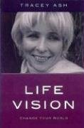 9781846940569: Life Vision: Change Your Life