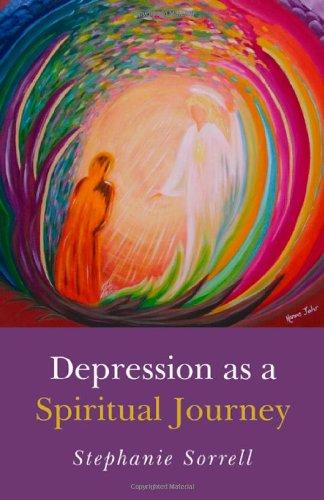9781846942235: Depression as a Spiritual Journey