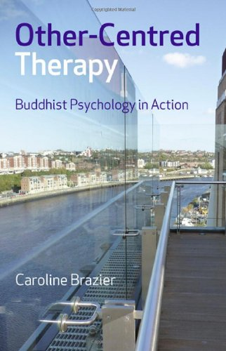 9781846942372: Other-Centred Therapy