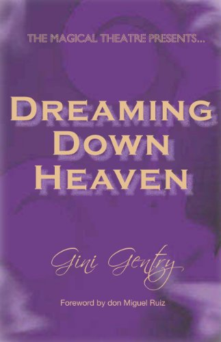 9781846943508: Dreaming Down Heaven