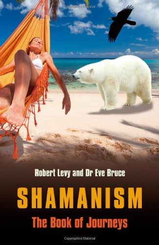 9781846943577: Shamanism: The Book of Journeys