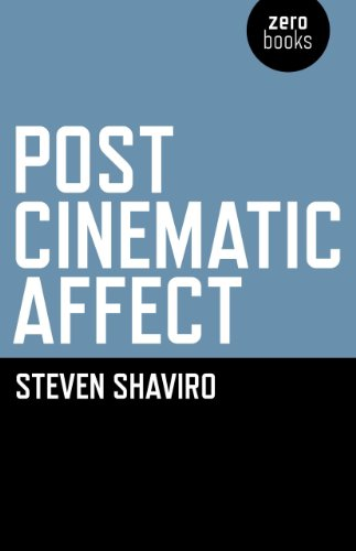 9781846944314: Post Cinematic Affect