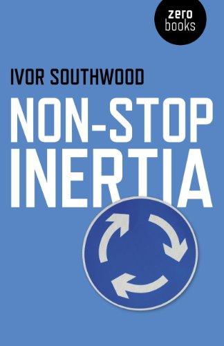 9781846945304: Non Stop Inertia
