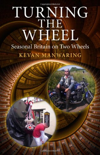9781846947667: Turning the Wheel