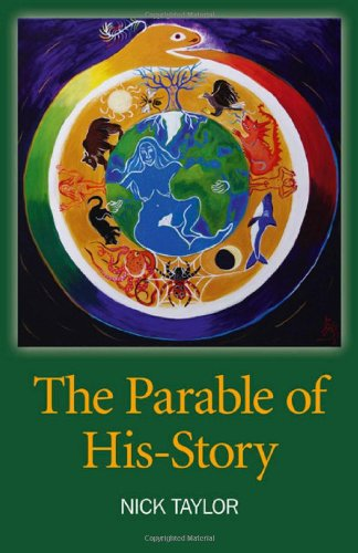 9781846948251: The Parable of His-Story