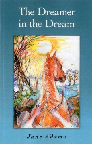 9781846949821: The Dreamer in the Dream