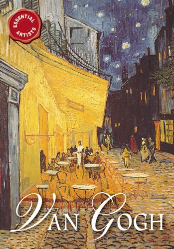 9781846969768: Van Gogh (Essential Artists)