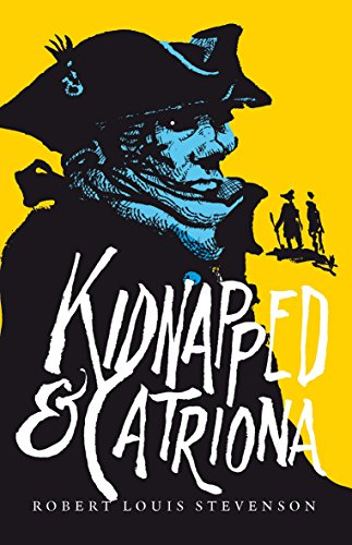 9781846970337: Kidnapped and Catriona: The Adventures of David Balfour