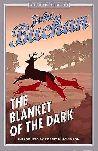 9781846970726: The Blanket of the Dark