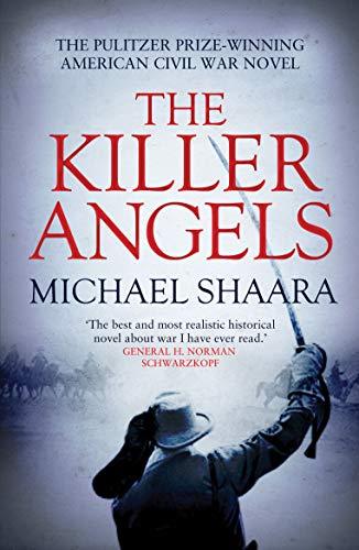 9781846970863: The Killer Angels
