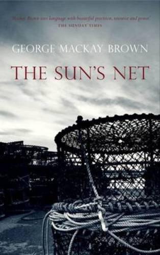 9781846971518: Sun's Net