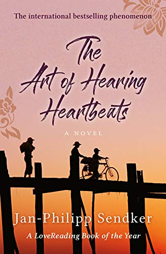 9781846972409: The Art of Hearing Heartbeats