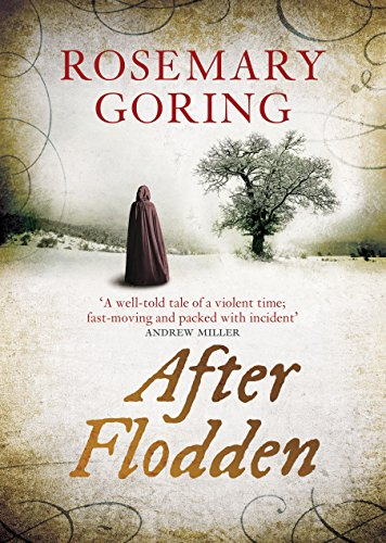 9781846972720: After Flodden