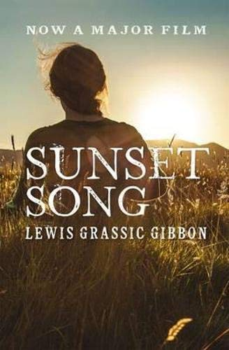 9781846973567: Sunset Song