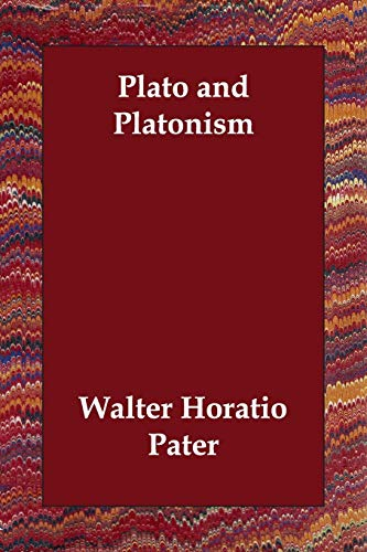 9781847024206: Plato and Platonism