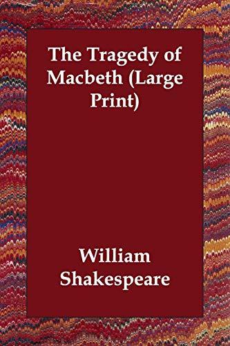 9781847027498: The Tragedy of Macbeth