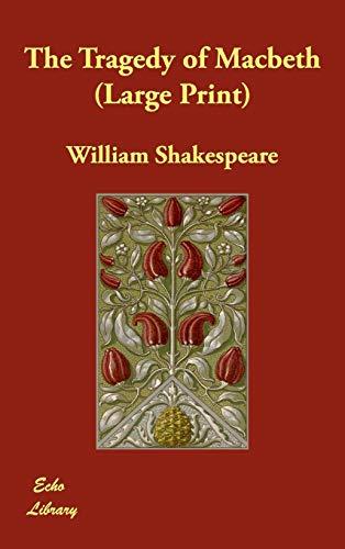 9781847027870: The Tragedy of Macbeth