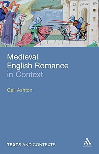an introduction to the medieval romance Athelston, introduction: footnotes 1 in athelston: a middle english romance, eets os 224 english medieval romance (london: longman, 1987).